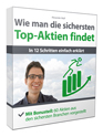 Aktien-Buch-Tipp-2