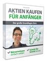 Aktien-Buch-Tipp-1